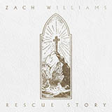 Download Zach Williams 'There Was Jesus (feat. Dolly Parton)' printable sheet music notes, Christian chords, tabs PDF and learn this Piano, Vocal & Guitar (Right-Hand Melody) song in minutes