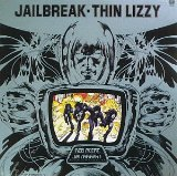 Download Thin Lizzy 'The Boys Are Back In Town' printable sheet music notes, Film and TV chords, tabs PDF and learn this Piano, Vocal & Guitar (Right-Hand Melody) song in minutes