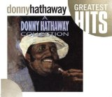 Download Donny Hathaway 'This Christmas (arr. Paul Langford)' printable sheet music notes, Christmas chords, tabs PDF and learn this SATB song in minutes
