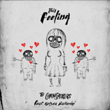 Download Chainsmokers 'This Feeling (Feat. Kelsea Ballerini)' printable sheet music notes, Pop chords, tabs PDF and learn this Piano, Vocal & Guitar (Right-Hand Melody) song in minutes