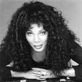 Download Donna Summer This Time I Know It's For Real sheet music and printable PDF music notes