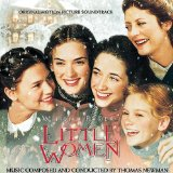 Download Thomas Newman 'Little Women (Orchard House (Main Title)/Valley Of The Shadow)' printable sheet music notes, Film and TV chords, tabs PDF and learn this Piano song in minutes