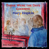 Download Mary Hopkins Those Were The Days sheet music and printable PDF music notes