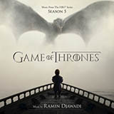 Download Ramin Djawadi 'Throne For The Game (from Game of Thrones)' printable sheet music notes, Film/TV chords, tabs PDF and learn this Solo Guitar Tab song in minutes