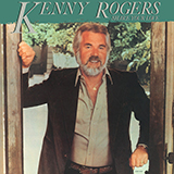 Download Kenny Rogers 'Through The Years' printable sheet music notes, Pop chords, tabs PDF and learn this Super Easy Piano song in minutes