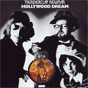 Thunderclap Newman, Something In The Air, Piano, Vocal & Guitar