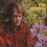 Download Tim Hardin 'Misty Roses' printable sheet music notes, Jazz chords, tabs PDF and learn this Piano, Vocal & Guitar (Right-Hand Melody) song in minutes