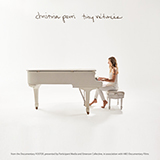 Download Christina Perri 'Tiny Victories' printable sheet music notes, Pop chords, tabs PDF and learn this Piano, Vocal & Guitar (Right-Hand Melody) song in minutes