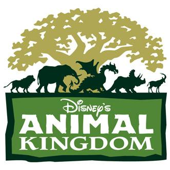 Tish Eastman, Animal Kingdom - Tree Of Life Theme, Piano, Vocal & Guitar (Right-Hand Melody)