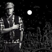 Download tobyMac Burn For You sheet music and printable PDF music notes