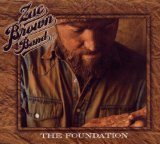 Download Zac Brown Band Toes sheet music and printable PDF music notes