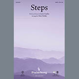 Download Tom Fettke Steps - Horn in F sheet music and printable PDF music notes
