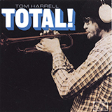 Download Tom Harrell Invitation sheet music and printable PDF music notes