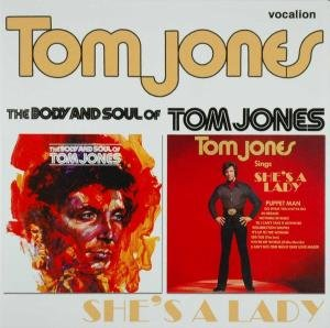 Tom Jones, What's New Pussycat, Piano, Vocal & Guitar (Right-Hand Melody)