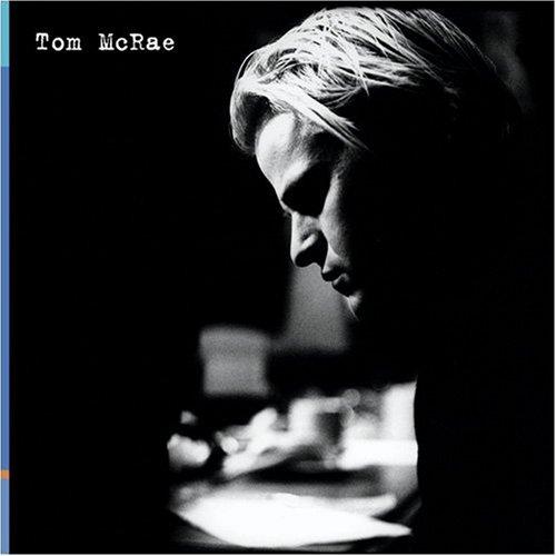 Tom McRae, You Cut Her Hair, Lyrics & Chords