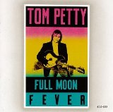 Download Tom Petty I Won't Back Down sheet music and printable PDF music notes