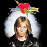 Download Tom Petty And The Heartbreakers Breakdown sheet music and printable PDF music notes