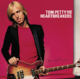 Download Tom Petty And The Heartbreakers Here Comes My Girl sheet music and printable PDF music notes