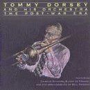 Tommy Dorsey, How Are Things In Glocca Morra, Guitar Tab