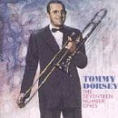 Tommy Dorsey, I'll Never Smile Again, Real Book - Melody, Lyrics & Chords - C Instruments