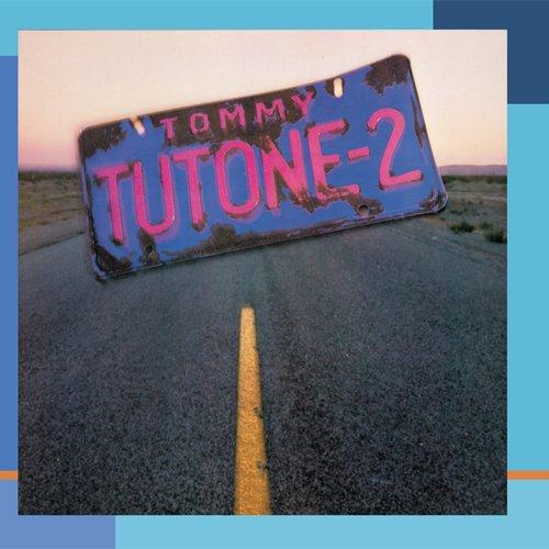 Tommy Tutone, 867-5309/Jenny, Lyrics & Chords
