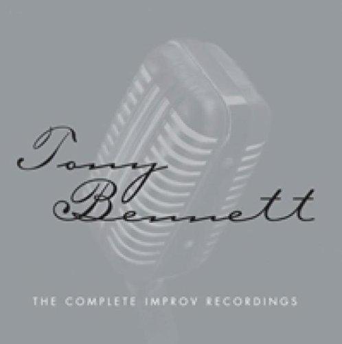 Tony Bennett, Make Someone Happy, Piano, Vocal & Guitar (Right-Hand Melody)