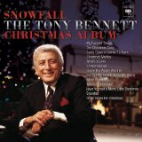 Download Tony Bennett 'Snowfall' printable sheet music notes, Jazz chords, tabs PDF and learn this Guitar Tab Play-Along song in minutes