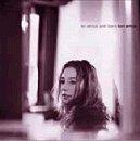 Tori Amos, Datura, Piano, Vocal & Guitar (Right-Hand Melody)