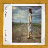Download Tori Amos Your Cloud sheet music and printable PDF music notes