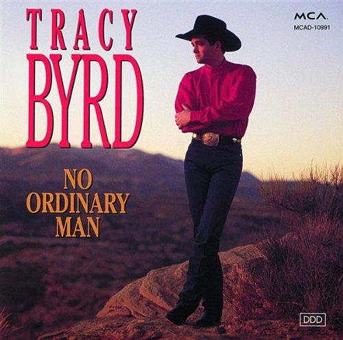 Tracy Byrd, The Keeper Of The Stars, Lyrics & Chords