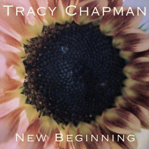 Tracy Chapman, Give Me One Reason, Easy Guitar Tab