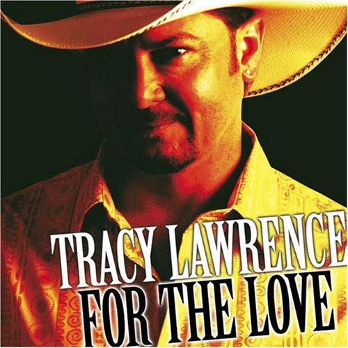Tracy Lawrence, Find Out Who Your Friends Are, Piano, Vocal & Guitar (Right-Hand Melody)