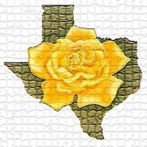 Traditional, The Yellow Rose Of Texas, Ukulele