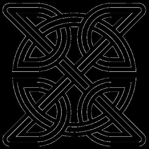 Traditional Celtic Folksong, St. Anne's Reel, Guitar Tab