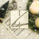 Download Traditional English Carol God Rest Ye Merry, Gentlemen sheet music and printable PDF music notes