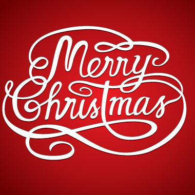 Traditional English Folksong, We Wish You A Merry Christmas, Piano, Vocal & Guitar (Right-Hand Melody)