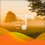 Download Traditional Folksong Wayfaring Stranger sheet music and printable PDF music notes