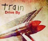 Download Train Drive By (arr. Philip Lawson) sheet music and printable PDF music notes