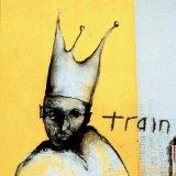 Download Train Meet Virginia sheet music and printable PDF music notes
