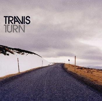 Travis, ...Baby One More Time, Lyrics & Chords