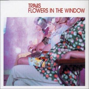 Travis, A Little Bit Of Soul, Lyrics & Chords