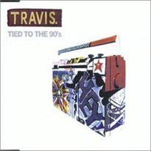 Travis, City In The Rain, Lyrics & Chords