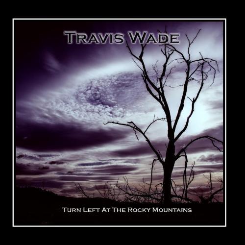Travis, River, Lyrics & Chords