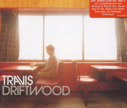 Travis, Where Is The Love, Lyrics & Chords