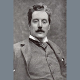 Download Giacomo Puccini Tre sbirri ... Una carrozz sheet music and printable PDF music notes