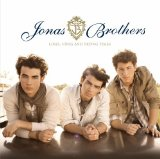 Download Jonas Brothers Turn Right sheet music and printable PDF music notes