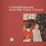 Download Twenty One Pilots Christmas Saves The Year sheet music and printable PDF music notes