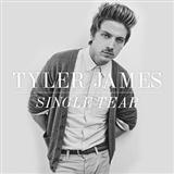 Download Tyler James Single Tear sheet music and printable PDF music notes
