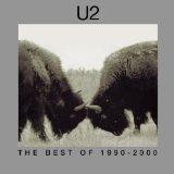 Download U2 Beautiful Day sheet music and printable PDF music notes
