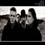 Download U2 'Where The Streets Have No Name' printable sheet music notes, Pop chords, tabs PDF and learn this Piano, Vocal & Guitar (Right-Hand Melody) song in minutes